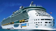 Royal Caribbean, Norwegian outline to CDC how they plan to cruise safely