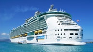 Royal Caribbean posts loss, 'encouraged' by volume of 2021 bookings