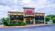 Ruby Tuesday has quietly shut down locations since January: report