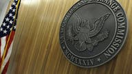 California debt fund manager charged by prosecutors with fraud