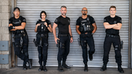 'S.W.A.T.' on CBS set to kick off filming of TV's fall dramas: Report
