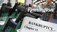 Bankrupt gun maker Remington Outdoor to be broken up and sold