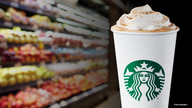 Starbucks Pumpkin Spice products return to grocery stores