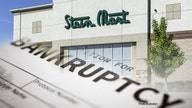 Discount department store Stein Mart files for bankruptcy, may close all 281 stores