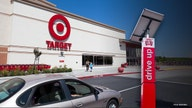 Target expands grocery pickup service around the country