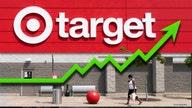Coronavirus binge-shopping helps big-box retailers leave rivals in the dust