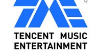 Tencent Music hums positive tune as library boosts subscriptions, revenue