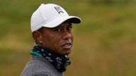 Tiger Woods focused on winning fifth PGA Championship, looking forward to other majors