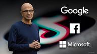 Why Microsoft leads in TikTok pursuit