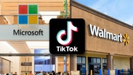What does Walmart see in TikTok? Millions of young shoppers