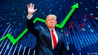 Trump election win is best case for stocks: JPMorgan