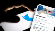 Twitter to label government officials and state-affiliated media outlets