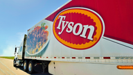 4th family sues Tyson Foods over Iowa coronavirus outbreak
