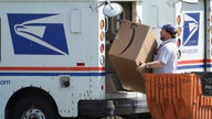 Postmaster general announces 10-year plan including longer mail delivery times, cuts to post office hours