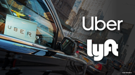 Massachusetts judge allows state lawsuit over Uber, Lyft driver status to proceed