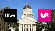 California appeals court rules Uber, Lyft must reclassify drivers as employees