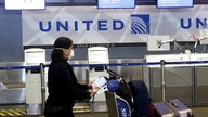 United to offer free coronavirus tests for some London-bound travelers