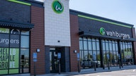 Wahlburgers' fan favorite 'Wahl Sauce' to hit grocery stores