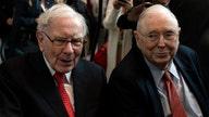 Warren Buffett's annual Berkshire Hathaway meeting: What to watch