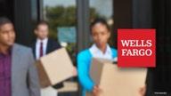 Wells Fargo starts cost-cutting layoffs amid COVID-19 blight