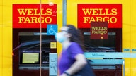 Former Wells Fargo execs fined for roles in sales scandal
