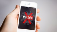YouTube removes more videos than ever during coronavirus pandemic