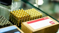Hunting, gun sports app GoWild seeing rise in ammunition scams