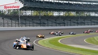 NBC's Indy 500 TV ratings were worst ever, but not bad for 2020