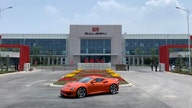 China wields coronavirus to nationalize American-owned carmaker