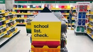 Coronavirus delays back-to-school sales as uncertainty looms over return plans