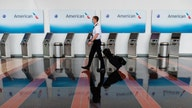American Airlines tells pilots: take vaccine on your own time