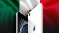 Apple partner Foxconn mulls new factories for Mexico, not China
