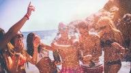 Coronavirus pandemic puts cork in champagne sales