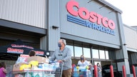 Costco to raise minimum wage to $16 per hour, above Amazon, Target