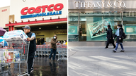 Court throws out Tiffany's judgment against Costco over fake 'Tiffany' rings