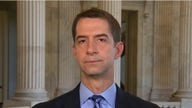 Phase 4 coronavirus package should focus on 'Americans who are still in need,' Sen. Cotton says