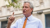 NYC mayor de Blasio rules out property tax hikes