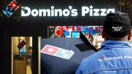 Domino's invests $9.6M in front-line workers through additional bonuses