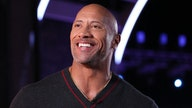 Dwayne 'The Rock' Johnson buys XFL with investment firm for $15M