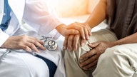 3 Medicare mistakes to avoid during the coronavirus pandemic