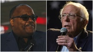 Sanders, UAW president clash in phone call over who nominates senator at convention