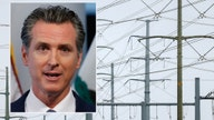 California heat wave leaves threat of rolling blackouts for millions as Gov. Newsom calls for probe