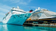Bahamas tourism sector encourages post-coronavirus cruising