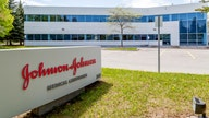 Johnson & Johnson completes $6.5B takeover of Momenta