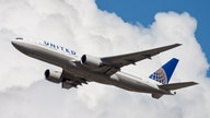 United Airlines pilot union voting to save thousands of jobs