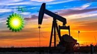 BP cuts dividend as coronavirus speeds up push into greener energy