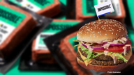 Impossible Foods launches at grocery stores in Asia, will develop plant-based milk