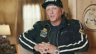 'Tiger King' subject Jeff Lowe demanding a cut of Joe Exotic's successful clothing line