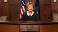 What is Judge Judy's net worth?