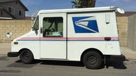 U.S. Postal Service to award $6.3B contract for new mail truck this year. See the finalists
